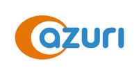 Standard_azuri_logo_rgb