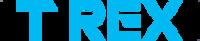 Standard_logo__3_