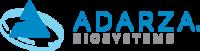 Standard_adarza