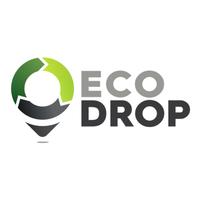Standard_ecodrop