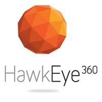 Standard_hawkeye