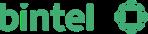 Standard_bintel