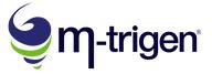 Standard_mtrigen