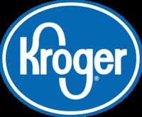 Standard_kroger