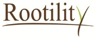 Standard_rootility-logo