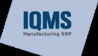Standard_iqms