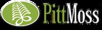 Standard_pittmoss