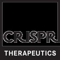 Standard_crispr