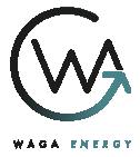 Standard_waga-energy