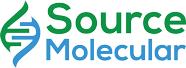 Standard_sourcemolecular