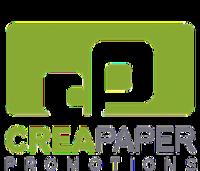 Standard_creapaper