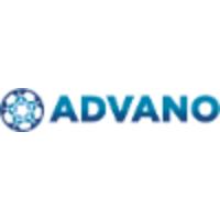 Standard_advano