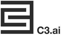 Standard_c3