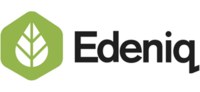 Standard_edeniq-logo-horiz-hi-res-header
