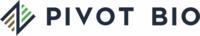 Standard_pivot_logo