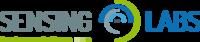 Standard_sensing-labs_logo