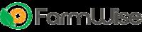 Standard_farmwise_logo