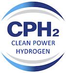Standard_cph2-logo-150