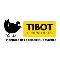 Standard_tibot_technologies