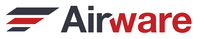Standard_airware-logo-rgb-150dpi