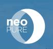 Standard_neopure