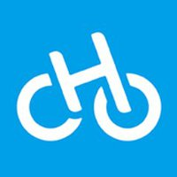 Standard_hellobike_square_logo