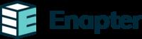 Standard_enapter