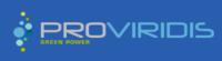 Standard_proviridis