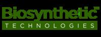 Standard_biosynthetic