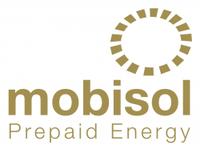 Standard_mobisol