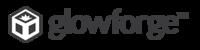 Standard_glowforge
