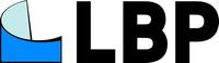 Standard_lbp_logo_hi