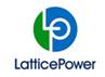 Standard_latticepowerlogo