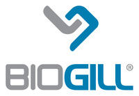 Standard_bio_-_logo