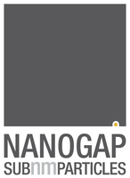 Standard_logo_nanogap_subnmparticles