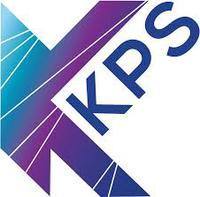 Standard_kps