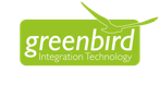 Standard_greenbird_logo