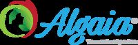 Standard_algaia