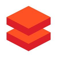 Standard_databricks