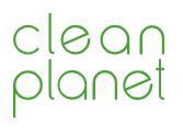 Standard_clean_planet