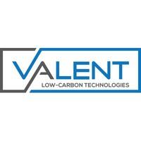 Standard_valent