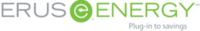Standard_erusenergy__1_