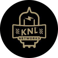 Standard_knl_networks