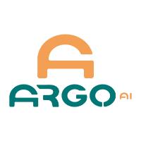 Standard_argoai