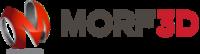 Standard_morf3d_weblogo-e1408716176725