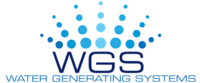 Standard_cropped-wgs-gmail-logo