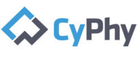 Standard_cyphy