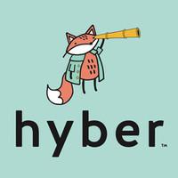 Standard_hyber