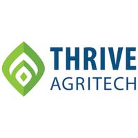 Standard_thrive_agritech_