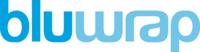 Standard_bluwrap_logo_blue_rgb_700